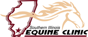 Southern Illinois Equine Clinic
